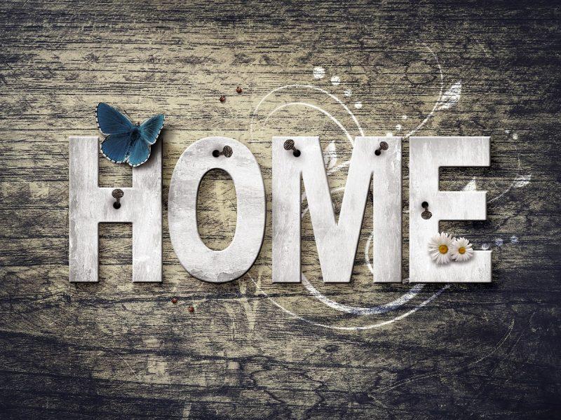 Comment organiser les travaux de rénovation dans une maison ?
