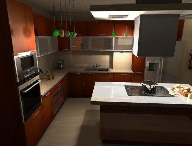 Quels sont les différents types de travaux de rénovation pour une maison ?