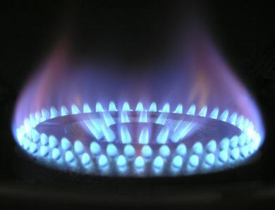 Comment se passe un déménagement gaz ?