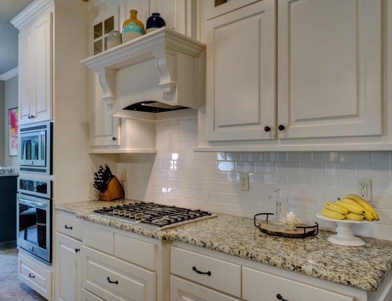 Pourquoi faire installer sa cuisine équipée par un professionnel ?